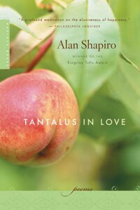 Tantalus_in_Love