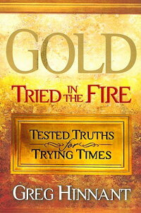 Gold_Tried_in_the_Fire:_Tested