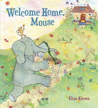 Welcome_Home,_Mouse
