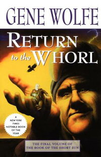 Return_to_the_Whorl