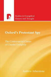 Oxford's_Protestant_Spy:_The_C