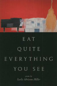 Eat_Quite_Everything_You_See: