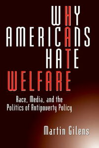 Why_Americans_Hate_Welfare:_Ra