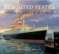 SS_United_States:_Speed_Queen