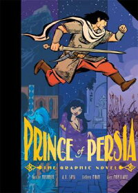 Prince_of_Persia:_The_Graphic