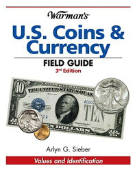Warman's_U.S._Coins_&_Currency