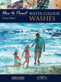 Water_Colour_Washes