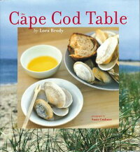 The_Cape_Cod_Table
