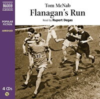 Flanagan's_Run