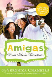 AmigasPointMetoTomorrow