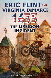 1635:_The_Dreeson_Incident