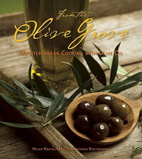 From_the_Olive_Grove:_Mediterr