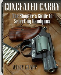Concealed_Carry:_The_Shooter's