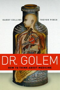 Dr._Golem:_How_to_Think_about