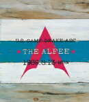 U.S.CAMP DRAKE ASC THE ALFEE 1989.8.13 SUN【Blu-ray】