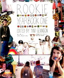 ROOKIE YEARBOOK(ONE)