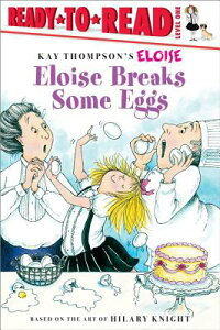 Eloise_Breaks_Some_Eggs