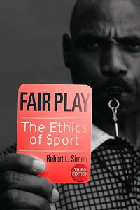 Fair_Play:_The_Ethics_of_Sport