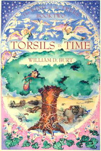Torsils_in_Time