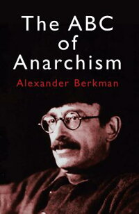 The_ABC_of_Anarchism