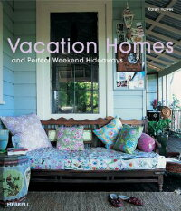 Vacation_Homes_and_Perfect_Wee