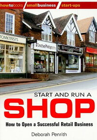 Start_and_Run_a_Shop:_How_to_O