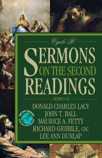 Sermons_on_the_Second_Readings