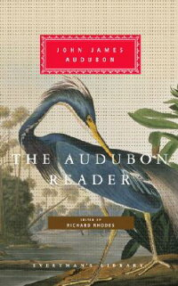 The_Audubon_Reader
