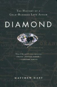 Diamond:_A_Journey_to_the_Hear