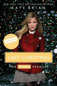 Last_Christmas:_The_Private_Pr