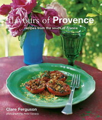 FLAVOURS_OF_PROVENCE