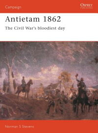 Antietam_1862:_The_Civil_War's