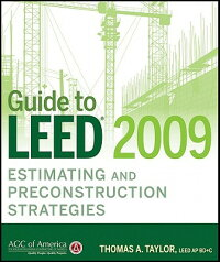 Guide_to_Leed_2009_Estimating