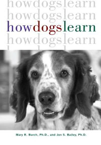 How_Dogs_Learn
