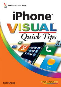 iPhone_Visual_Quick_Tips