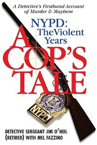 A_Cop's_Tale:_NYPD_the_Violent