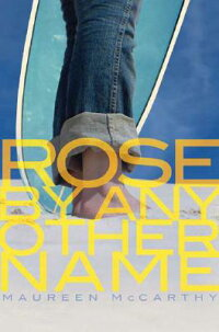 Rose_by_Any_Other_Name