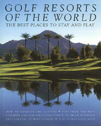 GOLF_RESORTS_OF_THE_WORLD