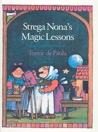 Strega_Nona's_Magic_Lessons