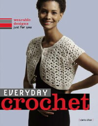 Everyday_Crochet:_Wearable_Des