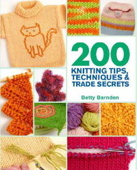 200_Knitting_Tips,_Techniques