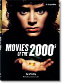 MOVIES OF THE 2000S(H)