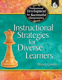 Instructional_Strategies_for_D