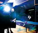 Beautiful Flight (EXCITING FLIGHT盤)