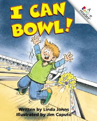 I_Can_Bowl!
