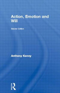 Action,_Emotion_and_Will