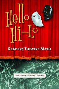 Hello_Hi-Lo:_Readers_Theatre_M