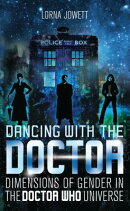 Dancing with the Doctor: Dimensions of Gender in the Doctor Who Universe