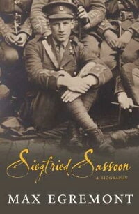 Siegfried_Sassoon:_A_Life
