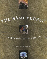 The_Sami_People:_Traditions_in